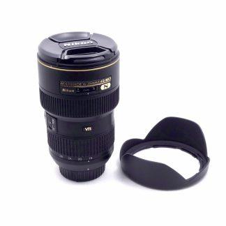 台中青蘋果3c高價收購Nikon AF-S 16-35mm f4G ED VR 小三元