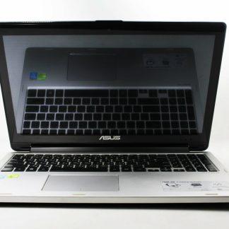 高雄青蘋果3c高價收購ASUS文書筆電