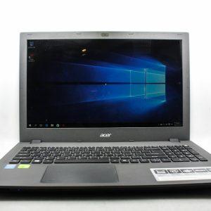 屏東高雄青蘋果3c買賣收購Acer學生筆電