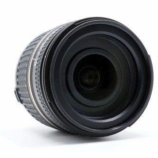 台中青蘋果3c買賣收購Tamron AF 18-250mm f3.5-6.3 DiII for Nikon 單眼鏡頭