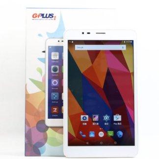 台南橙市3c現金收購G-PLUS 通話平板