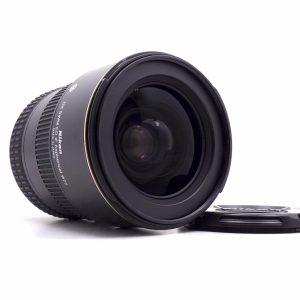 台中青蘋果3c高價收購Nikon AF-S DX 17-55mm f2.8G IF ED 單眼鏡頭