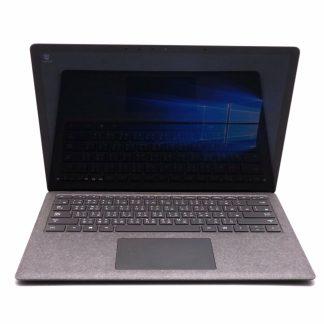 台中買賣收購二手Microsoft Surface Laptop 平板電腦