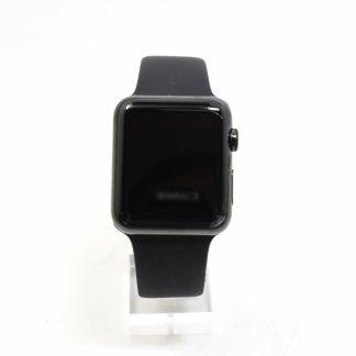 高雄買Apple Watc316L材質手錶