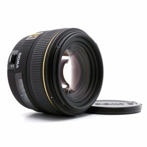台中買賣交換Sigma Olympus 定焦鏡