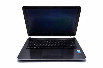 台中青蘋果3c買賣回收中古HP Pavilion 14 筆電