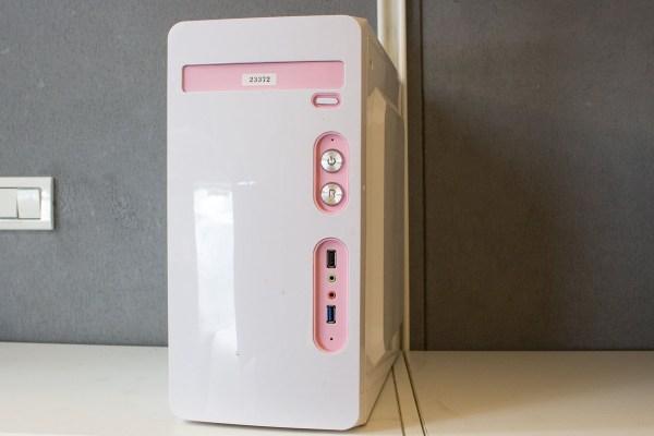 高雄青蘋果3c專業收購二手桌上型電腦