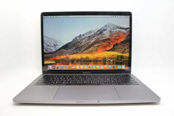 高雄青蘋果3C二手MacBook Pro 蘋果電腦專賣店
