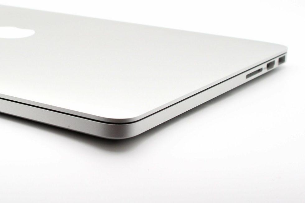 彰化員林專業收購二手MacBookPro筆電