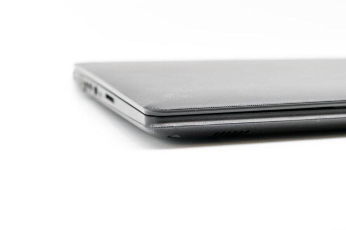 高雄建國高價收購Lenovo ideapad 310 i5-7200U 8G 120GSSD +1TB 二手筆電