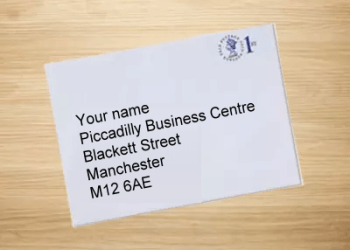 Piccadilly Business Centre