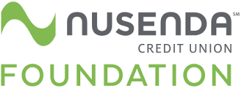 Nusenda Foundation