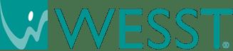 WESST Logo