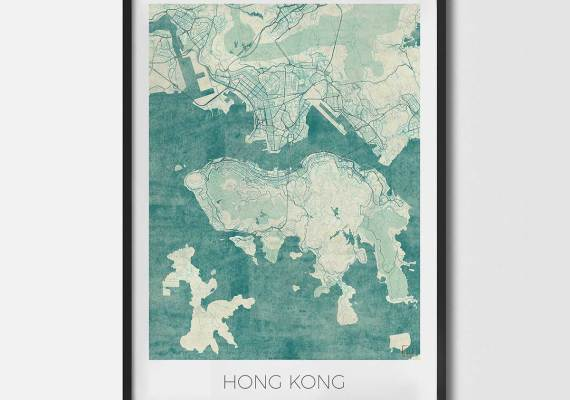 hong kong wall art city  wall art map  wall art map of the world  wall hanging map  wall map art  wall of maps  wall size map  washington dc map print  where can i buy a map of my city  where can i buy maps  where can i get a map of my city  where to buy a map  where to buy cheap maps  where to buy city maps  where to buy large maps  where to buy maps  where to buy maps of the world  where to buy vintage maps  where to purchase maps  where would you find a map of your city  where would you find a map of your city  white and black world map  wooden wall map  world art map  world map customizer  world map editor online  world map to buy  гифт кард
