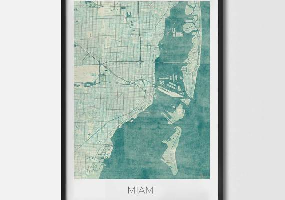 Miami wall art city  wall art map  wall art map of the world  wall hanging map  wall map art  wall of maps  wall size map  washington dc map print  where can i buy a map of my city  where can i buy maps  where can i get a map of my city  where to buy a map  where to buy cheap maps  where to buy city maps  where to buy large maps  where to buy maps  where to buy maps of the world  where to buy vintage maps  where to purchase maps  where would you find a map of your city  where would you find a map of your city  white and black world map  wooden wall map  world art map  world map customizer  world map editor online  world map to buy  гифт кард