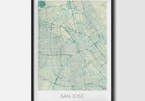 san jose map online store  map pictures for sale  map poster  map poster creator  map poster design  map poster maker  map posters art prints  map posters uk  map present ideas  map presentation  map printing companies  map printing services  map prints  map prints for sale  map prints of cities  map prints uk  map purchase  map related gifts  map sales  map san fran  map to new york  map wall  map wall art  map wall hanging  map wall hangings  map world art  map your city  mapify poster  mapmycity  maps and prints  maps as art  maps as gifts  maps as wall art  maps buy  maps for framing  maps for presentations  maps for printing  maps for purchase  maps for sale  maps for the wall  maps for wall art  maps to buy  maps to buy online  maps to print out  minimalist map  modern world map art  modern world map wall art  mount map  neighborhood map  neighborhood map of seattle  new york city map New york city map art prints new york city map poster  new york city map print  new york city neighborhood map poster new york city poster  new york karte poster  new york map black and white  new york map poster  new york neighborhood map poster new york poster  new york poster map  new york subway map poster