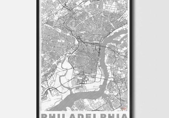 philadelphia local maps for sale  local maps to print  local street map  location poster  london neighborhood map  london poster map  los angeles map poster  los angeles map print  magellan geographix  make a city map  make a custom map  make a map online free  make a name poster  make an online map  make beautiful maps  make custom map  make maps online  make me a map  make online map  make own map  make posters from photos online  make your own city map  make your own interactive map  make your own map app  make your own map poster  make your own world map  manhattan map poster  manhattan street map poster  map art print  map art prints map black white  map builder online  map custom  map customizer  map de new york  map design map designer free  map for new york  map for wall  map for website  map gift ideas  map gifts  map gifts uk  map in new york  map in san francisco  map lovers gifts  map making map making site  map making website  map my city  map new york new york  map ny city  map of london poster  map of my city  map of new york poster  map of ny city  map of paris poster  map of seattle neighborhoods  map of the twin cities mn  map of the world art  map of the world buy  map of toronto area  map of toronto neighbourhoods  map of toronto suburbs  map of uk poster  map of united states poster  map of world art