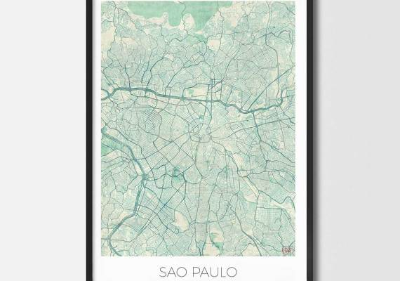 Sao Paulo san francisco map poster  san francisco poster  san francisco poster art  seattle map art  seattle map poster  seattle neighborhood map  seattle poster  seattle printing  seattle skyline black and white  sfo city map  skapa karta  stad poster  stadskarta poster  stockholm karta poster  stockholm map poster  stockholm map print  stockholm poster  street map art  street map design  stylized map  svartvit karta  tavla karta stad  tavlor göteborg  toronto community map  toronto map art  toronto map print  toronto neighbourhoods map  toronto suburb map  toronto suburbs map  town poster  travel maps for sale  travel wall map  twin cities mn map  twin cities neighborhood map  unique maps for sale  united states map art  united states map for sale  united states map poster  united states map wall art  united states poster map  us map art  us map poster  us map wall art  usa cities print  usa map art  usa map wall art  varberg poster  vintage city prints  vintage framed maps  vintage italy map  vintage map art  vintage map italy  vintage map of italy  vintage map prints  vintage map wall art  vintage maps framed  vintage san francisco poster  vintage world map black and white