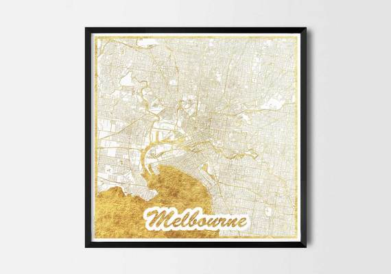 melbourne detroit neighborhood map  digital maps for sale  download copenhagen map  egen karta poster  etsy city prints framed city maps  framed maps of cities framed old maps  free custom poster  free street maps uk  gift map  gifts with maps  google map wall  google maps for print  google maps poster  google maps print  google maps wall art  göra egna kartor  göteborg affisch  göteborg poster  göteborg tavla  historic map prints  how to create a city map  how to create a digital map  how to create custom map  how to create my own map  how to create your own map  how to design a city map  how to make a custom map  how to make a map graphic how to make custom posters  how to make my own map  interactive map app  italy map wall art  kart print  karta affisch  karta göteborg poster  karta poster  köpa posters i göteborg  label your own map  large antique map  large black and white world map  large map art  large map for wall  large map poster  large map prints  large map wall art  large maps for sale  large travel map  large us wall map  large usa map poster  large usa wall map  large vintage maps for sale  large wall map  large wall maps for sale