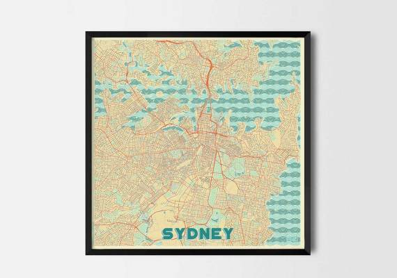sydney local maps for sale  local maps to print  local street map  location poster  london neighborhood map  london poster map  los angeles map poster  los angeles map print  magellan geographix  make a city map  make a custom map  make a map online free  make a name poster  make an online map  make beautiful maps  make custom map  make maps online  make me a map  make online map  make own map  make posters from photos online  make your own city map  make your own interactive map  make your own map app  make your own map poster  make your own world map  manhattan map poster  manhattan street map poster  map art print  map art prints map black white  map builder online  map custom  map customizer  map de new york  map design map designer free  map for new york  map for wall  map for website  map gift ideas  map gifts  map gifts uk  map in new york  map in san francisco  map lovers gifts  map making map making site  map making website  map my city  map new york new york  map ny city  map of london poster  map of my city  map of new york poster  map of ny city  map of paris poster  map of seattle neighborhoods  map of the twin cities mn  map of the world art  map of the world buy  map of toronto area  map of toronto neighbourhoods  map of toronto suburbs  map of uk poster  map of united states poster  map of world art