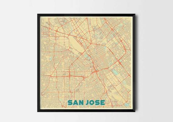 san jose wall art city  wall art map  wall art map of the world  wall hanging map  wall map art  wall of maps  wall size map  washington dc map print  where can i buy a map of my city  where can i buy maps  where can i get a map of my city  where to buy a map  where to buy cheap maps  where to buy city maps  where to buy large maps  where to buy maps  where to buy maps of the world  where to buy vintage maps  where to purchase maps  where would you find a map of your city  where would you find a map of your city  white and black world map  wooden wall map  world art map  world map customizer  world map editor online  world map to buy  гифт кард