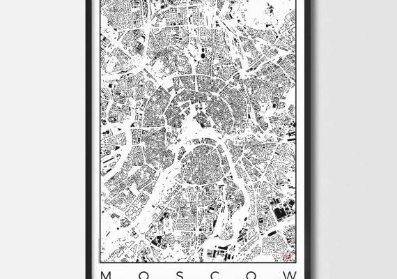 moscow wall art city  wall art map  wall art map of the world  wall hanging map  wall map art  wall of maps  wall size map  washington dc map print  where can i buy a map of my city  where can i buy maps  where can i get a map of my city  where to buy a map  where to buy cheap maps  where to buy city maps  where to buy large maps  where to buy maps  where to buy maps of the world  where to buy vintage maps  where to purchase maps  where would you find a map of your city  where would you find a map of your city  white and black world map  wooden wall map  world art map  world map customizer  world map editor online  world map to buy  гифт кард