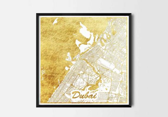 dubai nola neighborhood map  nyc map poster  nyc poster  office wall maps  old city prints old florida maps for sale old framed maps  old looking map  old map prints  old map wall art  old maps framed  old timey map  online map builder  online map designer  online map making  online map marker  online mapping programs  order a map  order maps online  ork posters chicago  own map  paris map poster  paris map vintage  personal map  personalised framed map  personalised map  personalised map art  personalised map gifts  personalised map gifts uk  personalised map of the world  personalised map poster  personalised map print  personalised maps uk  personalised places we have been world map  personalised world map  personalised world map gift  personalized map  personalized map art  personalized map gift  personalized maps online  personalized posters  personalized posters online  philadelphia neighborhood map  places to buy maps