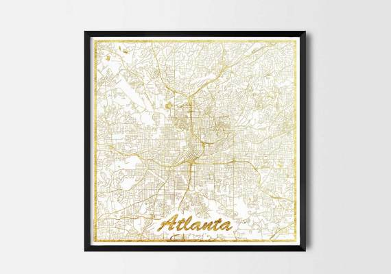 atlanta create map create map graphic create map online create map poster create maps for presentations create my own map create own map create personal map create street map create your map create your own city map create your own country map create your own interactive map create your own map create your own map online create your own map poster create your own town map create your own world map create your poster custom city maps custom framed maps custom interactive map custom made maps custom make posters custom map custom map art custom map builder custom map design custom map designer custom map editor custom map for website custom map gifts custom map poster custom map posters custom map prints custom maps custom online maps custom posters custom posters online custom printed maps custom street maps custom world map customizable us map customize a map customize your map design a city map design a map design a map online design a town map design map design map online design own map design your map design your own city map design your own map design your own town map design your own world map designer maps