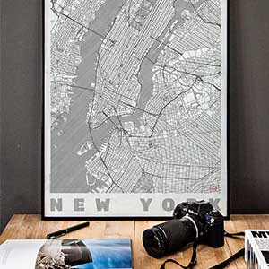 san francisco map poster  san francisco poster  san francisco poster art  seattle map art  seattle map poster  seattle neighborhood map  seattle poster  seattle printing  seattle skyline black and white  sfo city map  skapa karta  stad poster  stadskarta poster  stockholm karta poster  stockholm map poster  stockholm map print  stockholm poster  street map art  street map design  stylized map  svartvit karta  tavla karta stad  tavlor göteborg  toronto community map  toronto map art  toronto map print  toronto neighbourhoods map  toronto suburb map  toronto suburbs map  town poster  travel maps for sale  travel wall map  twin cities mn map  twin cities neighborhood map  unique maps for sale  united states map art  united states map for sale  united states map poster  united states map wall art  united states poster map  us map art  us map poster  us map wall art  usa cities print  usa map art  usa map wall art  varberg poster  vintage city prints  vintage framed maps  vintage italy map  vintage map art  vintage map italy  vintage map of italy  vintage map prints  vintage map wall art  vintage maps framed  vintage san francisco poster  vintage world map black and white