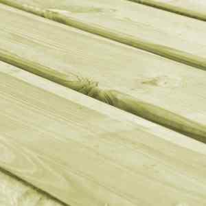 Alaus stalas su 2 suoliukais, FSC mediena