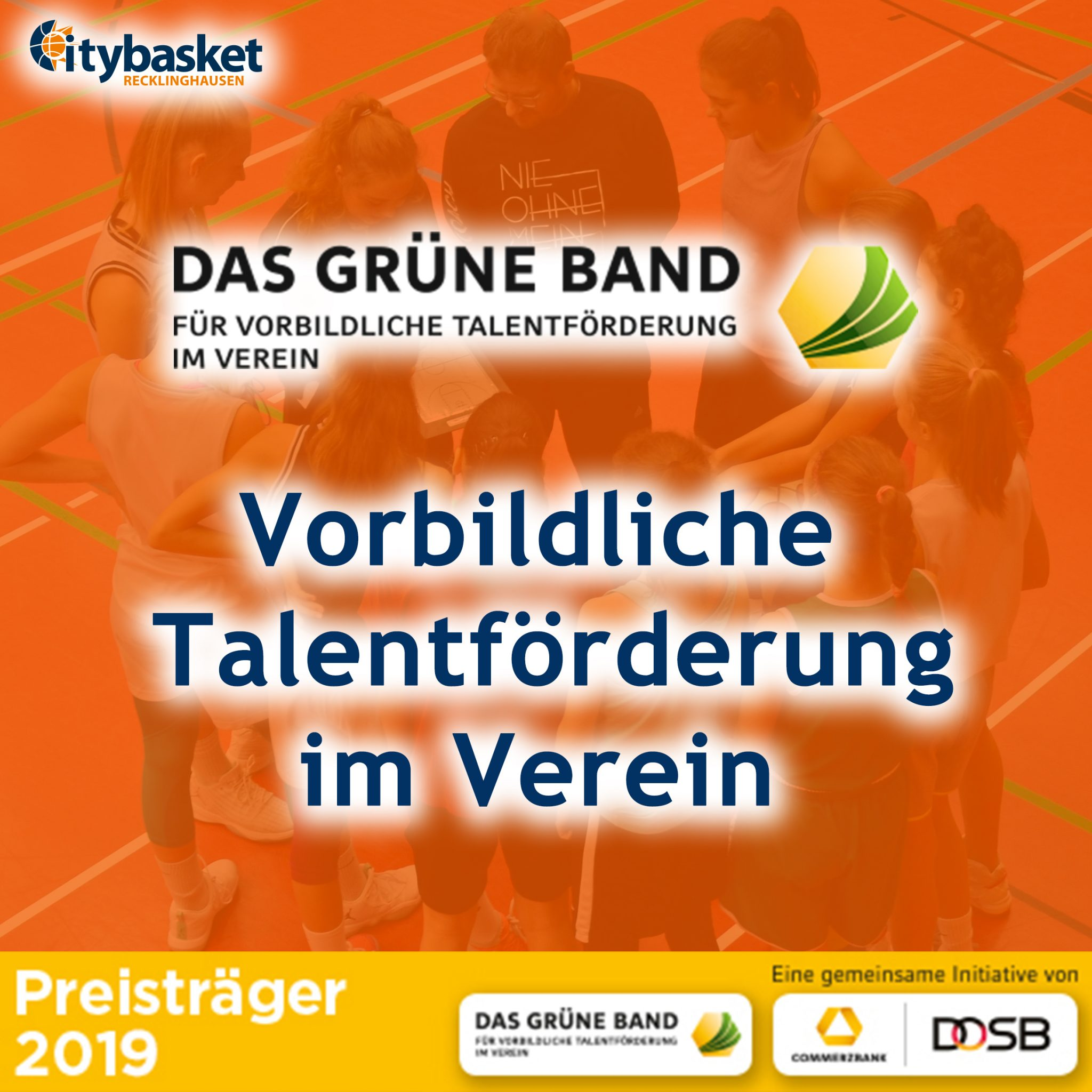 https://i2.wp.com/citybasket.de/wp-content/uploads/2019/07/Gr%C3%BCnes-Band-neu.jpg?fit=2048%2C2048&ssl=1