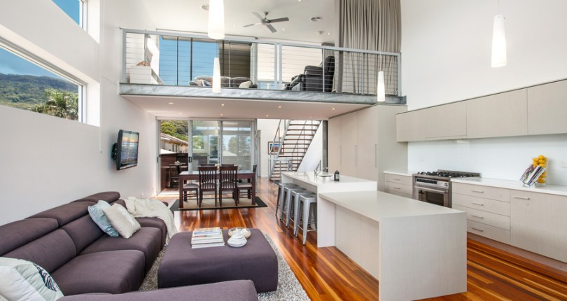 How to Maximise your Investment Property