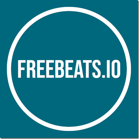 FreeBeats.io is a catalogue of beats & instrumentals that anyone is free to use non-exclusively.
