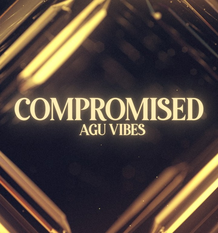 "CITYBEATS BEST NEW EDM AND POP: Nigerian born pop star 'Agu Vibes' drops a bouncy, electronic pop dance gem with the uplifting ""Compromised"""