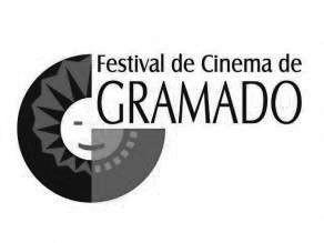 gramado_1 (1)_2