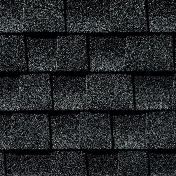 Timberline® Charcoal