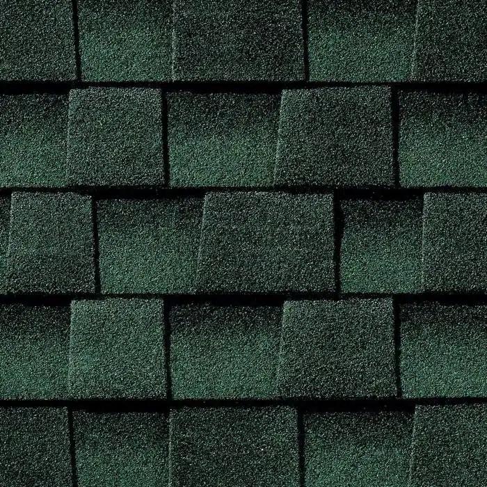 Timberline® Hunter Green