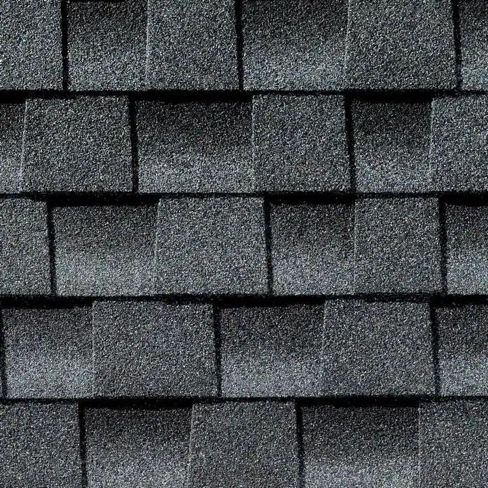 Timberline®Pewter Gray