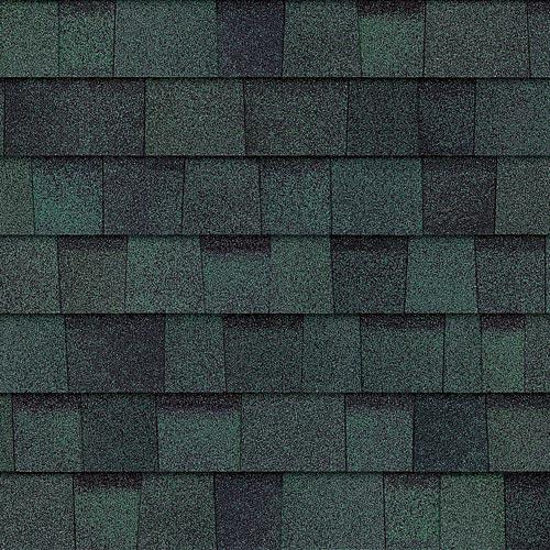 Duration® Chateau Green