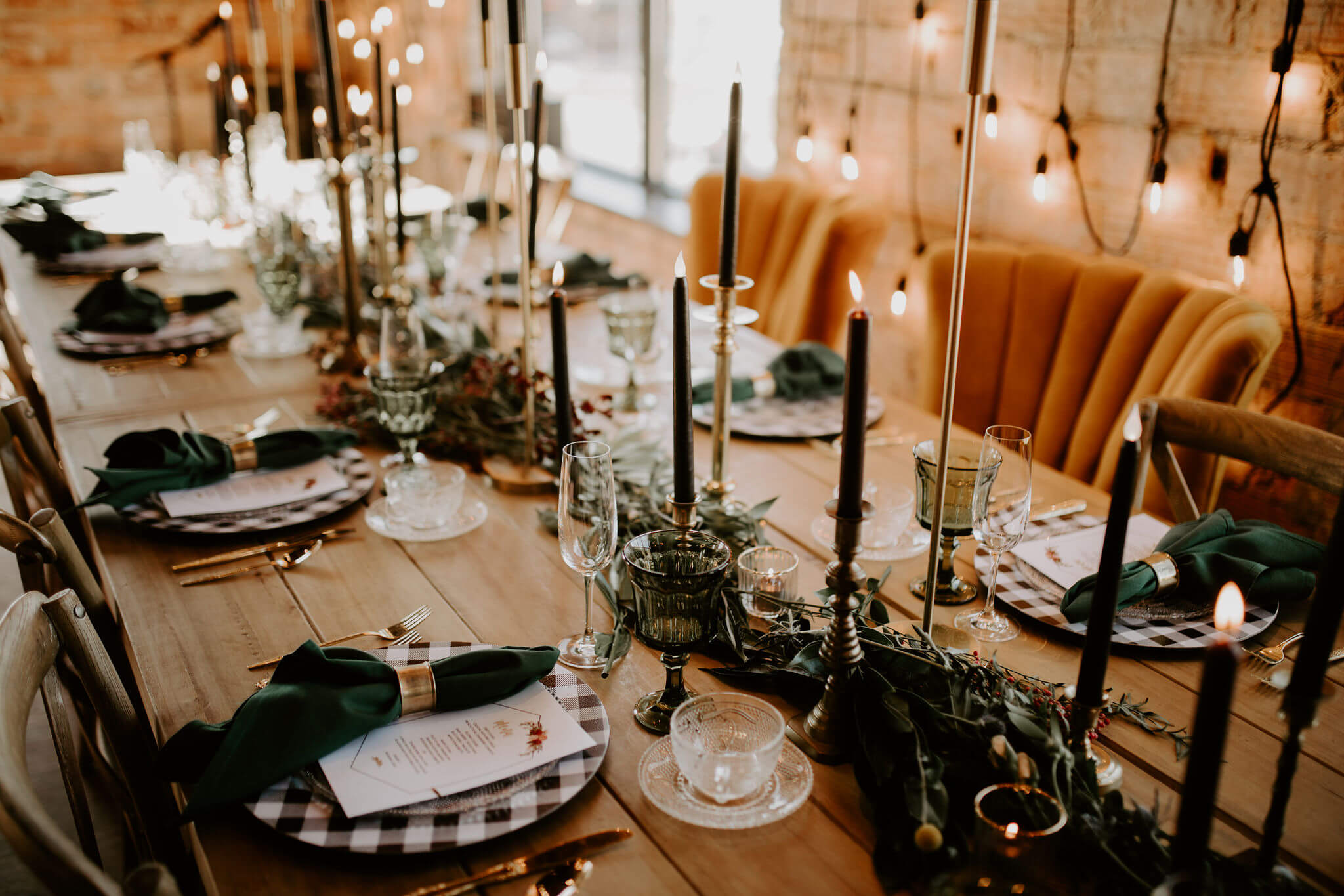 head table light bulbs