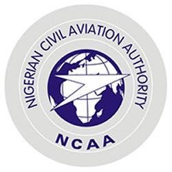 Aviation Ground Handlers Seek Minimum Handling Rates