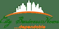 City BusinessNews