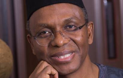 PENGASSAN disagrees with El-Rufai's clamour for disbanding of NNPC