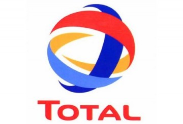 Total Seals 40-Year Concession Agreements
