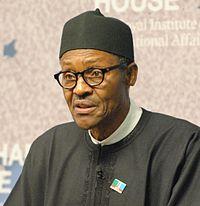 Buhari task ministers on Treasury Single Account