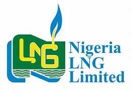 NLNG records explosion along gas transmission pipelines