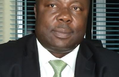 Buhari renews appointment of MAN Rector