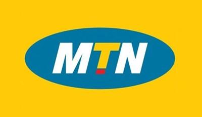 MTN Nigeria Posts N856.48b Revenue In Nine months