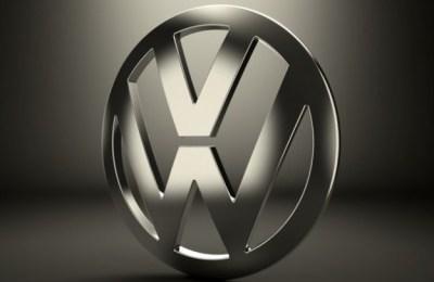 Investors Drag Volkswagen To Court Over €9B Diesel Damages