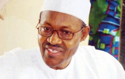 Buhari opposes social media bill